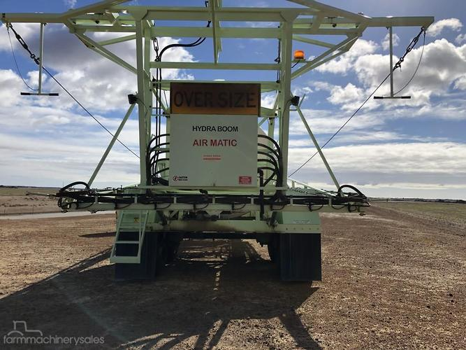 Beverley Farm machinery & equipments for Sale in Australia