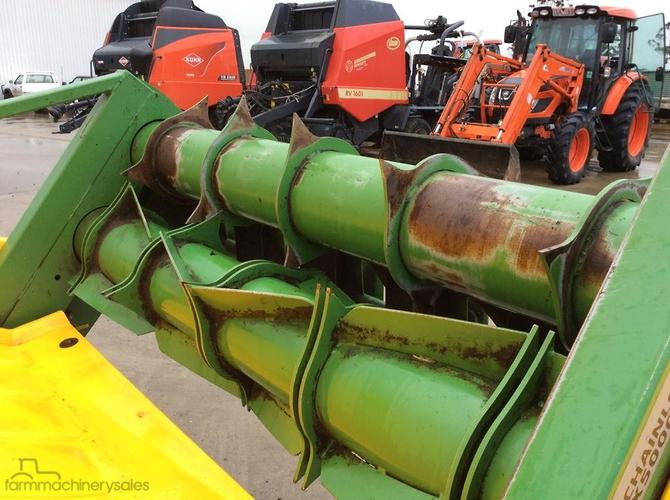 Hustler Farm machinery & equipments for Sale in Australia
