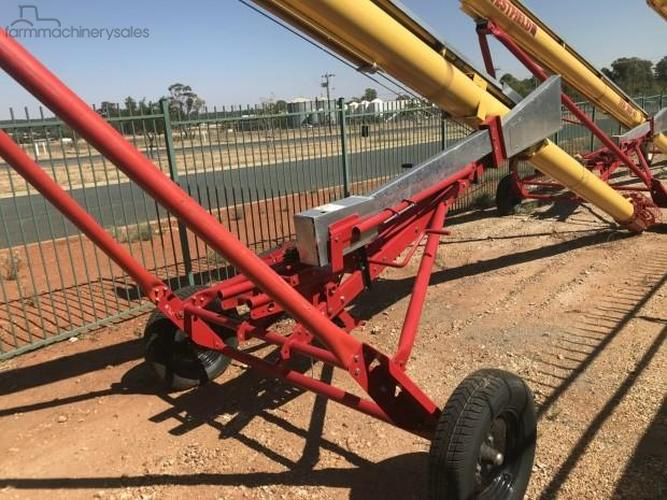 Westfield Farm machinery & equipments for Sale in Australia