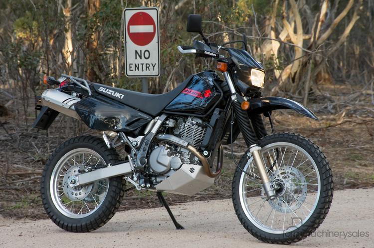 Suzuki Farm machinery & equipments for Sale in Australia