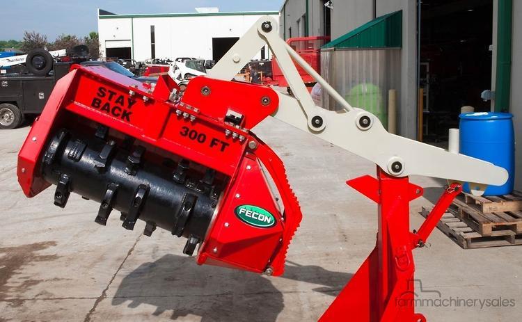 fecon farm machinery & equipments for sale in australia -  farmmachinerysales com au