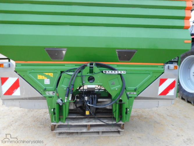Amazone Farm machinery & equipments for Sale in Australia