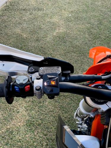 KTM 500 EXC-F Farm machinery & equipments for Sale in Australia