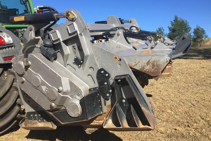 Fae Farm machinery & equipments for Sale in Australia