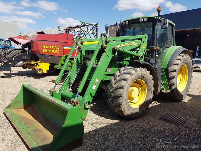 John Deere Se New Used For Sale. 2008 John Deere 6930 Premium. John Deere. Disk 5400 John Deere Pto Diagram At Scoala.co