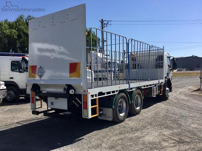 Farm machinery & equipments for Sale in Australia
