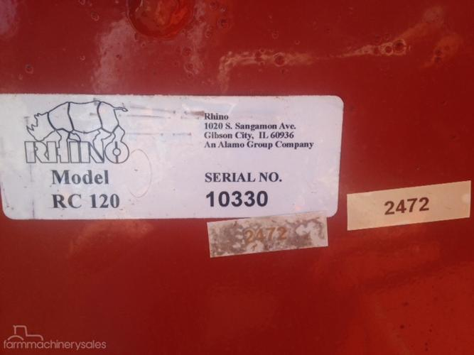 Superior Farm machinery & equipments for Sale in Australia