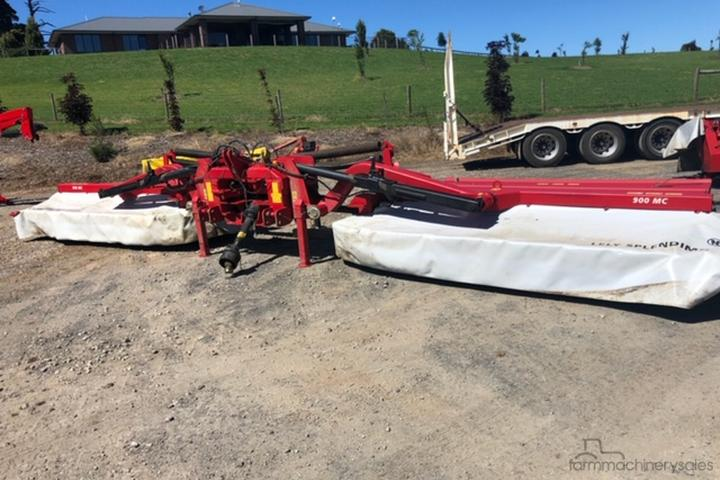 Lely Farm Machinery Equipments For Sale In Australia
