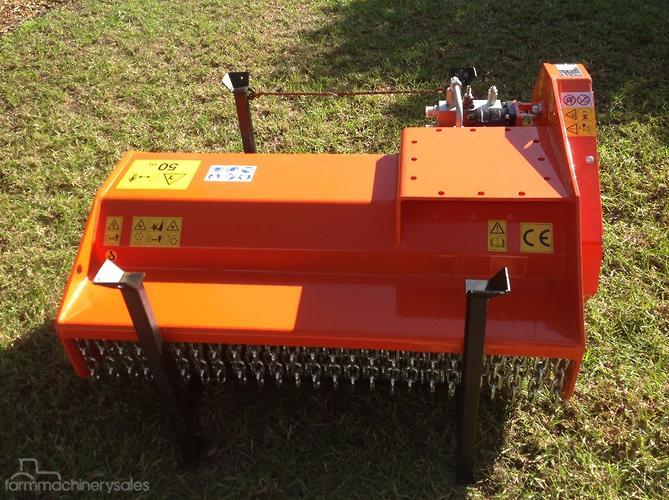 LIPA Farm machinery & equipments for Sale in Australia