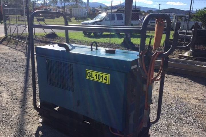 Weldings for Sale in Australia - farmmachinerysales com au