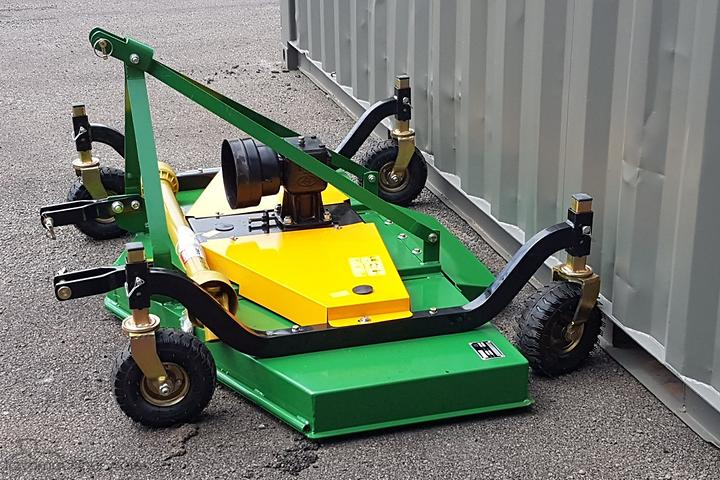 AGKING Farm machinery & equipments for Sale in Australia