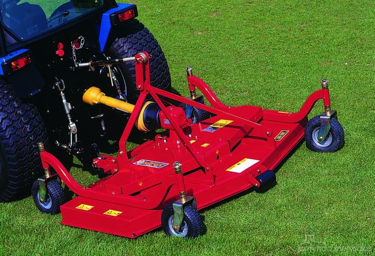 Sitrex Farm machinery & equipments for Sale in Australia