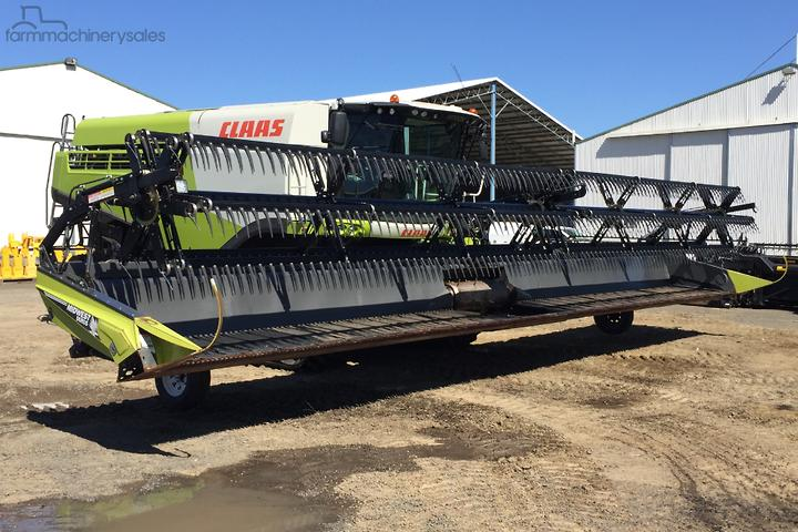 MidWest Farm machinery & equipments for Sale in Australia