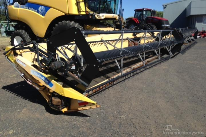 Honey Bee Farm machinery & equipments for Sale in Australia