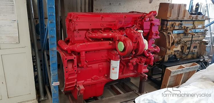 MINS Farm machinery & equipments for Sale in Australia ... D General Electric Air Conditioner Wiring Diagram on