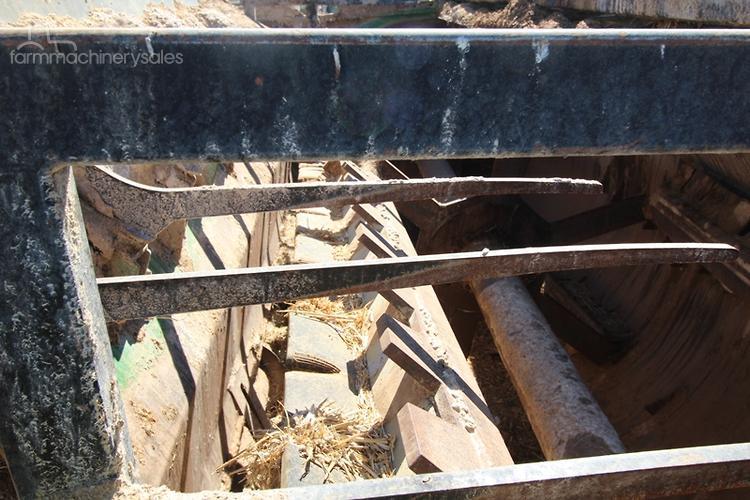 Keenan Farm machinery & equipments for Sale in Australia