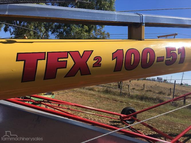 Westfield Farm machinery & equipments for Sale in Australia