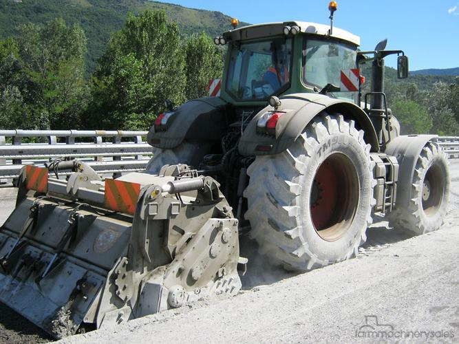 Fae Farm machinery & equipments for Sale in Australia