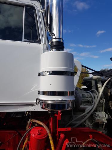 Kenworth Farm machinery & equipments for Sale in Australia